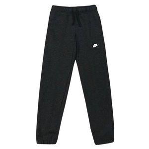 Nike Club Jogger Sweatpants